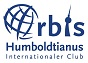 "Internationaler Club ""Orbis Humboldtianus"""