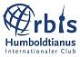 """International Club """"Orbis Humboldtianus"""""""